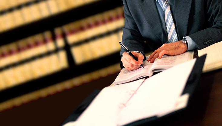 Các hoạt động bị cấm kể từ khi có quyết định giải thể doanh nghiệp