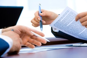 Điều kiện thành lập doanh nghiệp tại Nghệ An số 1