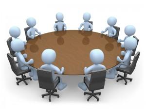Hướng dẫn thành lập công ty