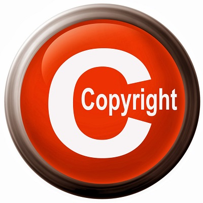 Cơ quan cấp đăng ký quyền tác giả tại Nghệ An
