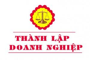 Dịch vụ thành lập doanh nghiệp trọn gói tại Nghệ An