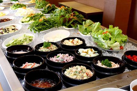 Giấy phép cơ sở đủ điều kiện cho quán ăn tại Nghệ An