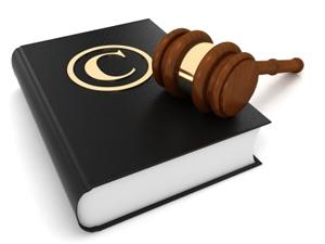Hiệu lực giấy chứng nhận đăng ký quyền liên quan tại Nghệ An