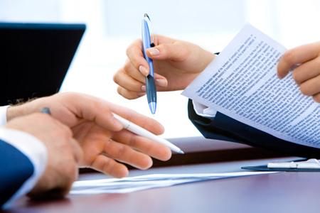 Thủ tục đăng ký quyền tác giả tại Nghệ An