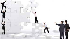 Thủ tục thành lập công ty tại Nghệ An