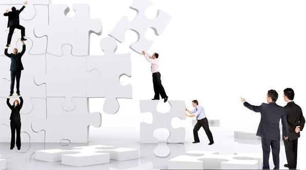 Trình tự thành lập công ty tư nhân tại Nghệ An