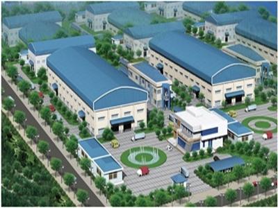 Thủ tục thuê đất tại tỉnh Nghệ An