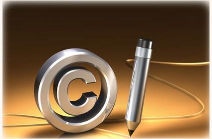 Trình tự đăng ký quyền tác giả tại Nghệ An