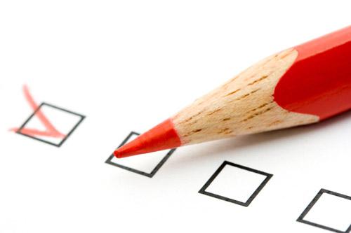 Đăng ký cấp giấy chứng nhận đủ điều kiện