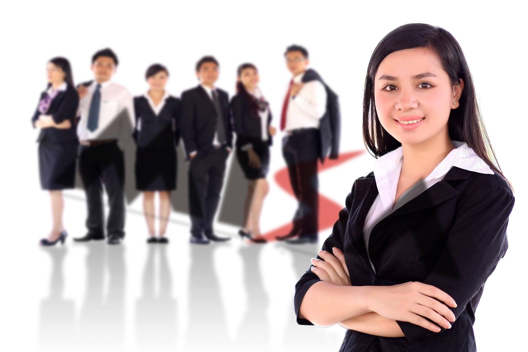 Đặc điểm công ty TNHH 1 thành viên tại Nghệ An