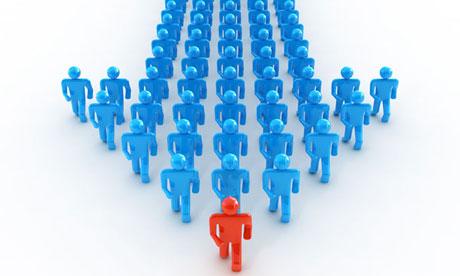 Cơ cấu tổ chức doanh nghiệp tư nhân tại Nghệ An