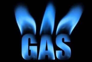 Dịch vụ cấp giấy phép kinh doanh gas tại Nghệ An