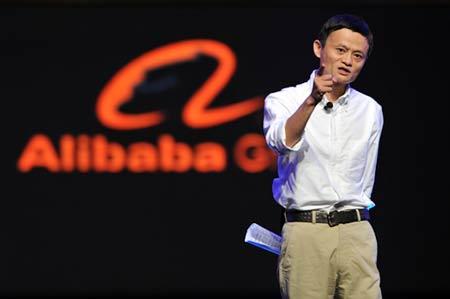 Kinh nghiệm mở công ty riêng tại Nghệ An