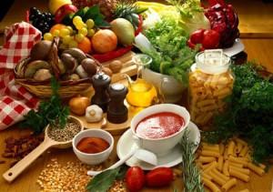Quy trình cấp giấy chứng nhận cơ sở đủ điều kiện vệ sinh an toàn thực phẩm tại Nghệ An