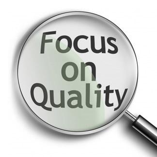 Thủ tục công bố tiêu chuẩn chất lượng sản phẩm tại Nghệ An