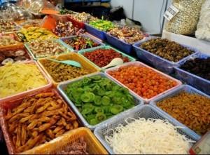 Thủ tục và quy trình xin cấp giấy chứng nhận đủ điều kiện an toàn thực phẩm do Bộ Công Thương cấp tại Nghệ An