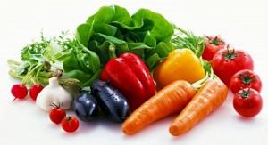 Thủ tục và quy trình xin cấp giấy chứng nhận đủ điều kiện an toàn thực phẩm do Bộ Y tế cấp tại Nghệ An