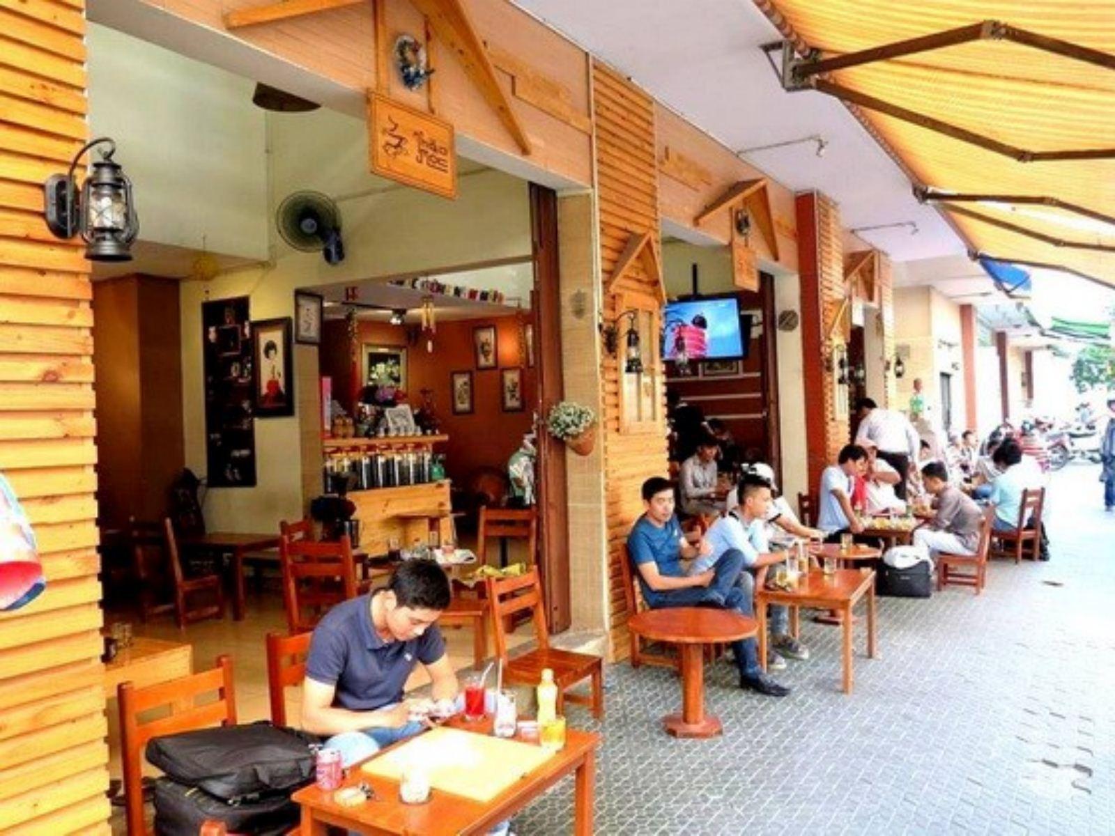 Chi phí đăng ký hộ kinh doanh cá thể tại Nghệ An