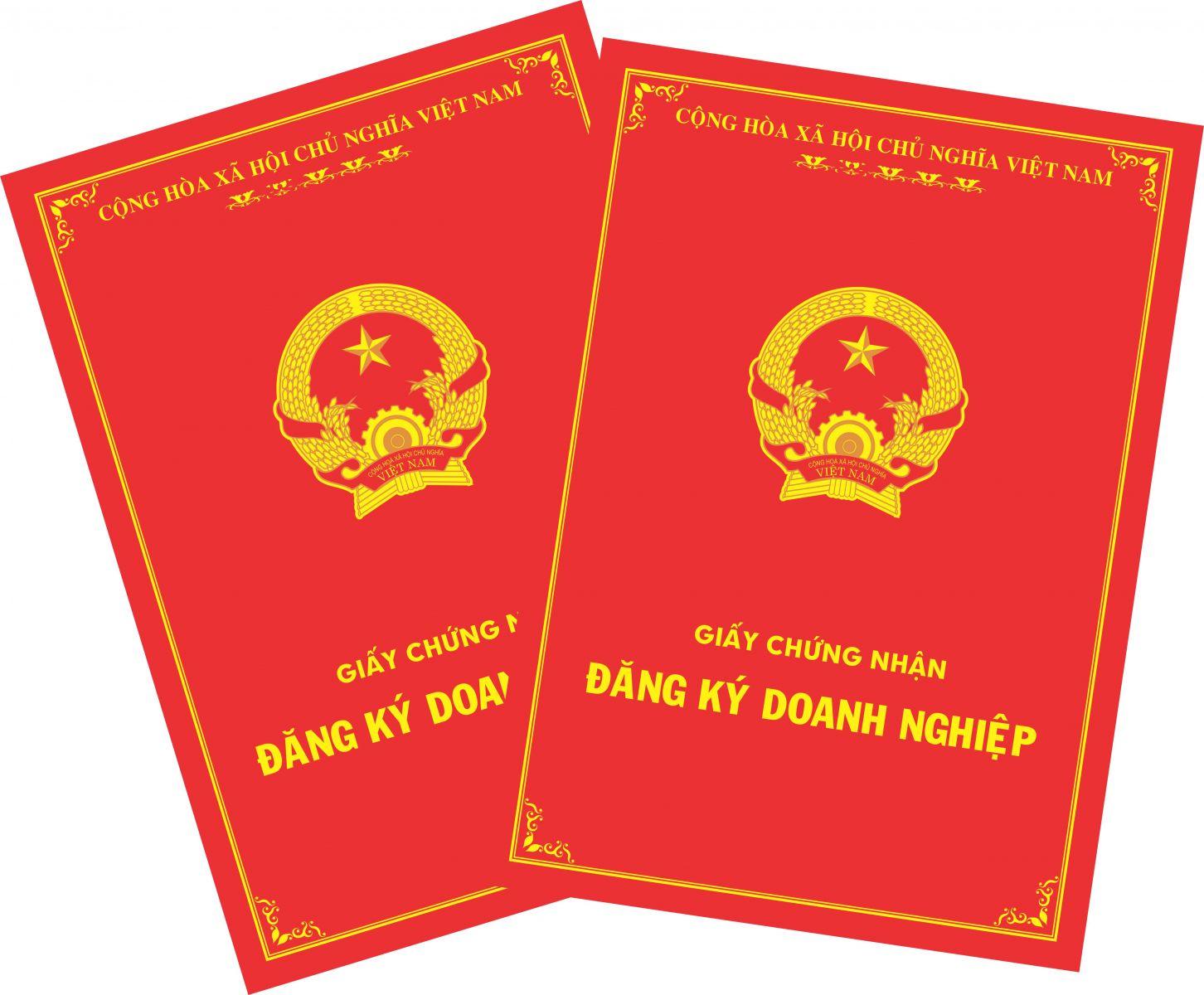 Hồ sơ thành lập văn phòng đại diện tại Nghệ An