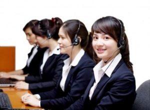 Dịch vụ thay đổi địa chỉ công ty từ tỉnh khác đến tỉnh Nghệ An