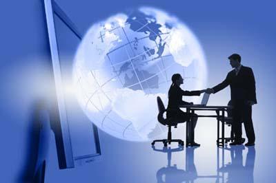Thủ tục thành lập văn phòng đại diện tại Nghệ An