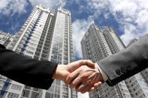 Thủ tục chuyển nhượng dự án đầu tư trong khu công nghiệp tại Nghệ An