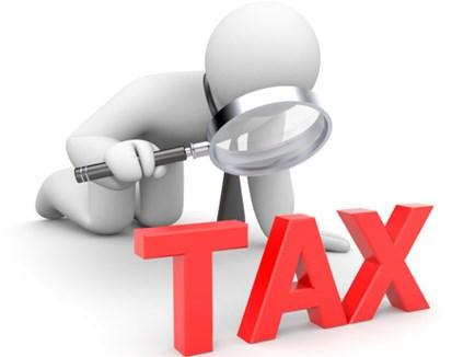 Văn phòng đại diện tại Nghệ An có phải nộp thuế môn bài không?