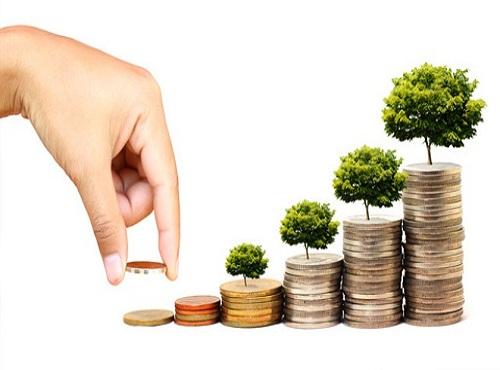 Hồ sơ tăng vốn điều lệ công ty cổ phần tại Nghệ An