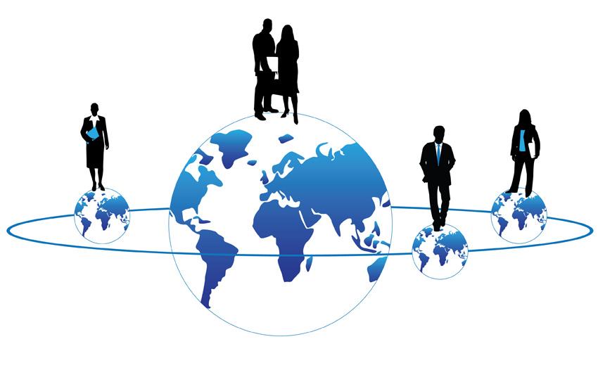 Dịch vụ thay đổi cổ đông công ty tại Nghệ An trên giấy phép kinh doanh