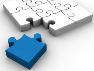 Hồ sơ chuyển nhượng cổ phần trong công ty cổ phần tại Nghệ An