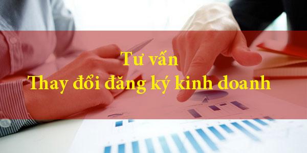 Quy định về thay đổi cổ đông công ty cổ phần theo quy định mới tại Kiên Giang