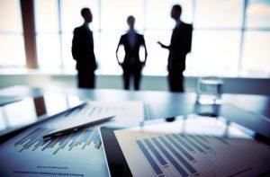 Dịch vụ thêm ngành nghề kinh doanh công ty tại Nghệ An