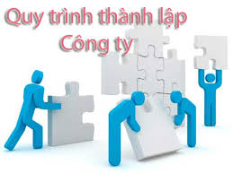 Quy trình thành lập công ty TNHH 1 thành viên tại Nghệ An