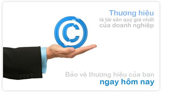 Đăng ký bảo hộ nhãn hiệu tại Nghệ An