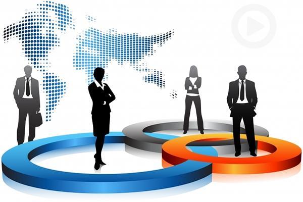 Quy trình chia tách công ty tại Nghệ An