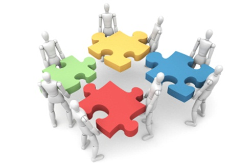 Thủ tục chia tách công ty TNHH 2 thành viên  tại Nghệ An