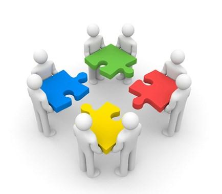 Tư vấn chia tách công ty TNHH 2 thành viên tại Nghệ an