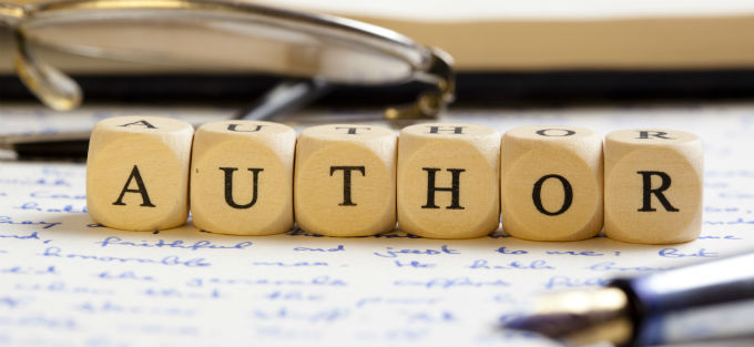 Dịch vụ đăng ký bảo hộ quyền tác giả tại Nghệ An