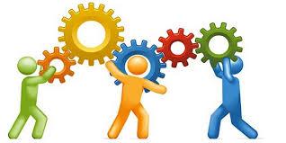 Quy trình đăng ký bảo hộ nhãn hiệu hàng hóa tại Nghệ An
