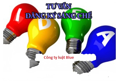 Quy trình đăng ký bảo hộ sáng chế tại Nghệ An