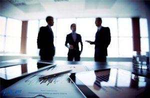 Dịch vụ thay đổi vốn điều lệ Công ty tại Nghệ An
