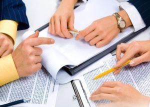 Thủ tục đăng ký bổ sung, thay đổi ngành nghề kinh doanh tại Nghệ An