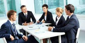 Tư vấn thay đổi cổ đông sáng lập công ty cổ phần tại Nghệ An