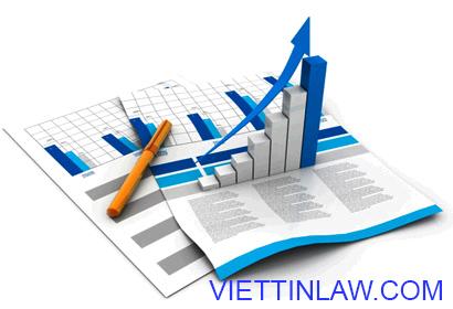 Tư vấn thủ tục chuyển nhượng dự án đối với doanh nghiệp có vốn đầu tư nước ngoài tại Nghệ An