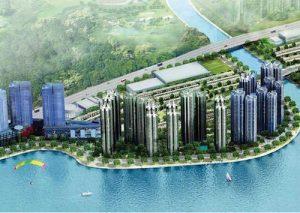 Dịch vụ lập dự án đầu tư tại Nghệ An