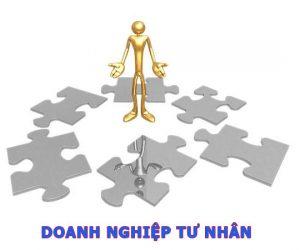 Quy trình thành lập doanh nghiệp tư nhân tại Nghệ An