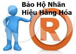 Hồ sơ đăng ký nhãn hiệu tại Vinh