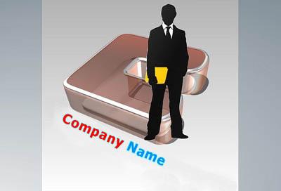 Những lưu ý khi đặt tên công ty tại Nghệ An