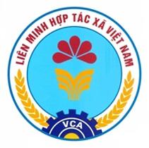 Thành lập hợp tác xã tại Nghệ An