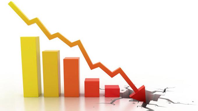 Hồ sơ giảm vốn điều lệ công ty tại Nghệ An